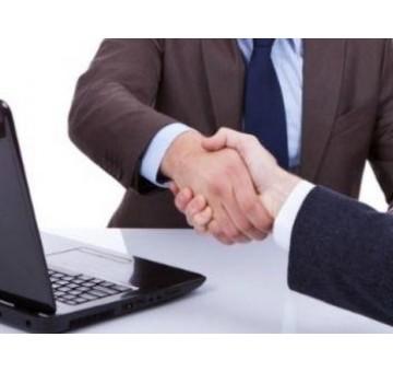 Открыта вакансия в оптовый отдел - менеджер по продажам
