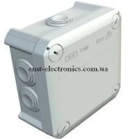 Коробка распределительная Т60 / 114х114х57 IP 66