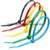 Стяжки для кабеля