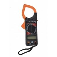 Клещи измерительные DT266